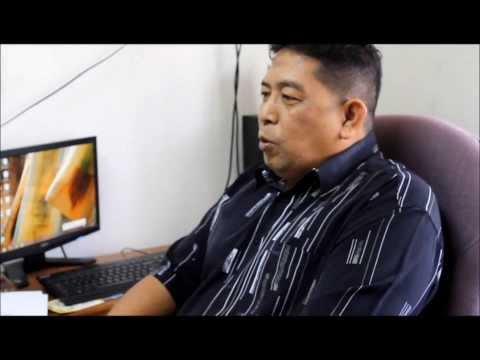 SMK Ayer Keroh, Jasamu Dikenang Budimu Disanjung - Bahagian 2 (Ucapan Warga SMK Ayer Keroh)