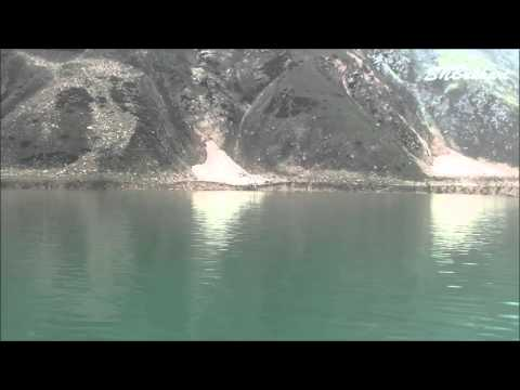 Summer Tour 2013 (10) Lake Saiful Maluk Boat-ride