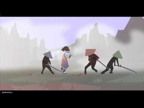 [ Phim Ngắn Liên Minh ] Siêu Yasuo