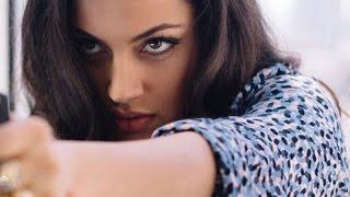Take Control | Inanna Sarkis, Lele Pons & fouseyTUBE