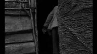 "Biruk Tesfaye - Kibre Mogese Nesh ""ክብሬ ሞገሴ ነሽ"" (Amharic)"