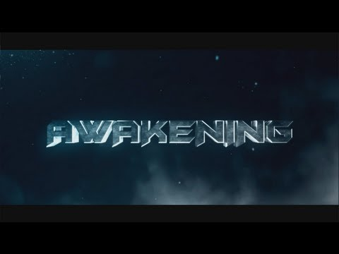 FaZe Force: Awakening - A MW2 S&D Montage Trailer by FaZe MinK & Never