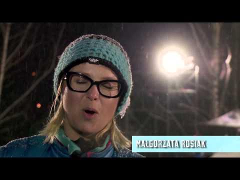 Wolność ze spętanymi nogami - historia polskiego snowboardingu