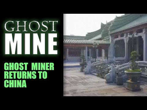 ghost mine examiner com read the latest ghost mine news and