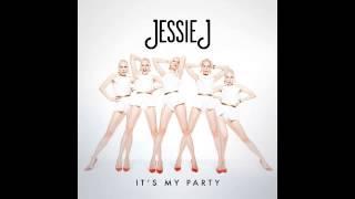 Antenas Mallorca Reparacion, Instalacion - Telf. 871 70 57 56 - Antenistas Palma de Mallorca -  Jessie J - It's My Party (Official Audio)