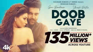 Doob Gaye Guru Randhawa Ft Jaani Video HD Download New Video HD
