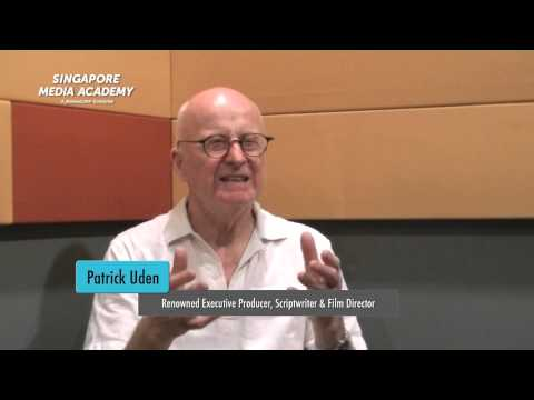 Masterclass: Factual Commentary Writing