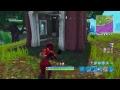 Fortnite 200 WINS 5 000 kills top builder on console