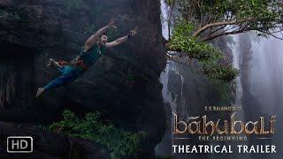 Baahubali-Movie-Hindi-Trailer