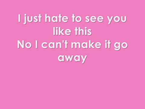 Cry With You Hunter Hayes