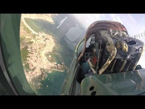 Máy bay chiến đấu Việt Nam tuần tiễu bảo vệ Chủ Quyền Biển Đảo Tổ Quốc