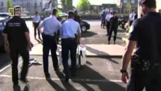 تحقيقات الكوارث الجوية - الخطوط الفرنسية الرحلة 447