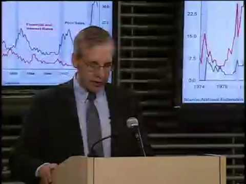 William C. Dudley - The Outlook, Policy Choices and Our Mandate