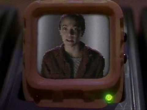 The Tale of the Virtual Pets 3/3