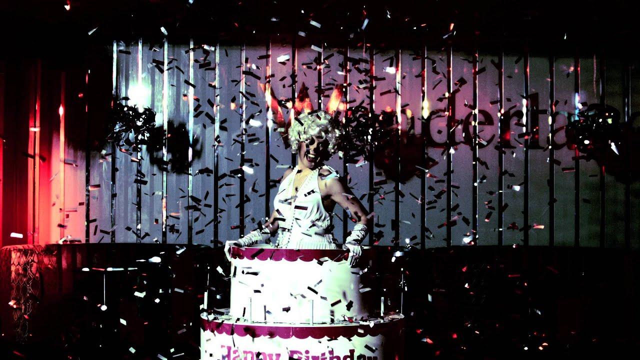 Auguri Speciali Compleanno