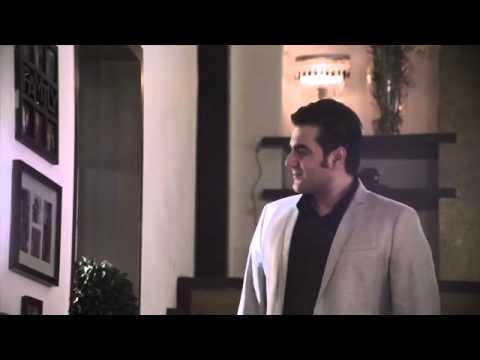 Indian Property Show - Dubai