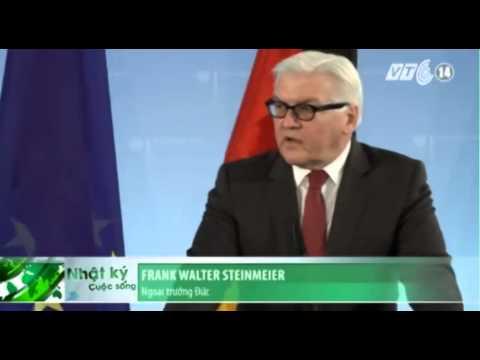 VTC14_Nga cáo buộc EU