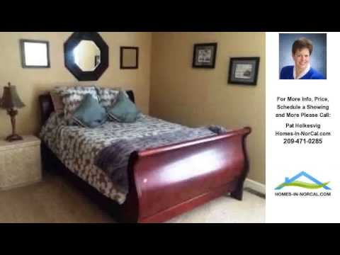 Morada Real Estate - 6235 Amande Ct, Stockton, CA 95212 Presented by Pat Holkesvig.