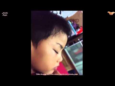 Dewi Persik Mengacauin Anak Tidur