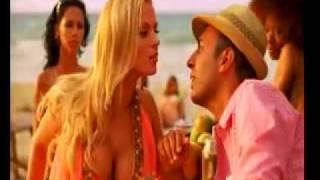 Смотреть или скачать клип Анна Семенович feat. Arash - На моря