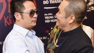 """Ca sĩ Bằng kiều: """"Xuân Hinh hát chèo hay nhất thế giới""""!"""