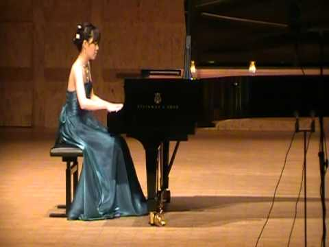 Gershwin/Rhapsody in Blue - Piano solo