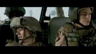 World Invasion Battle Los Angeles Bande Annonce VF