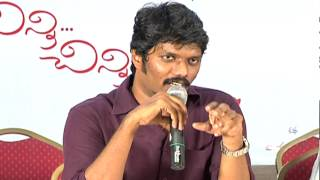 Chinni-Chinni-Aasha-Movie-Press-Meet