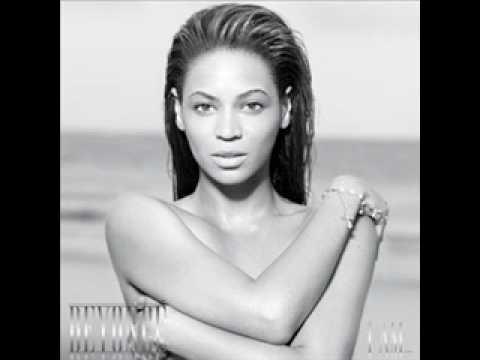 Hello - Beyonce♪