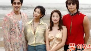 My Top 10 Korean Tv Series