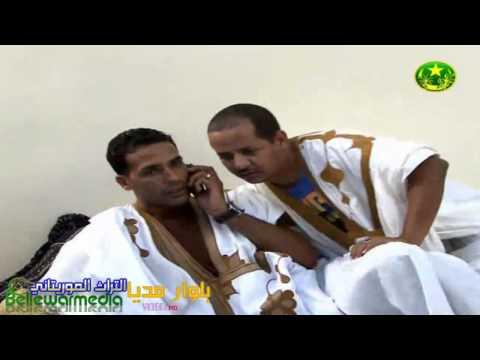 benne youmiyat Osra esa3e tv mauritania