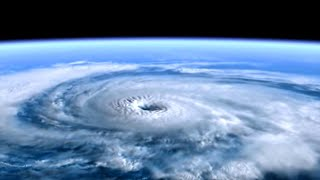 Planet Earth: Ocean Impact On The Global Weather