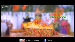 Sri-Vasavi-Kanyaka-Parameshwari-Charitra-Trailer-5