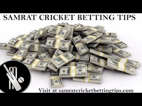 Cricket Betting Tips | CBTF | IPL Betting Tips