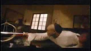 Jet Li As Master Wong Fei Hung Part 1
