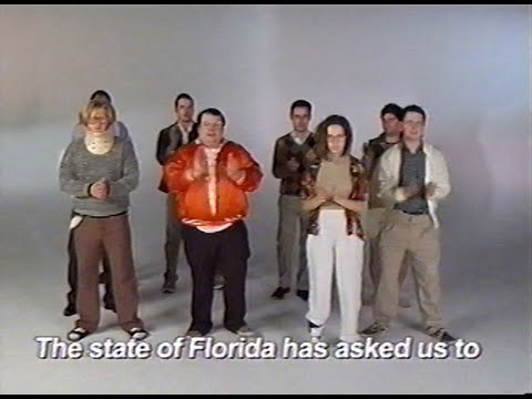 sex offender shuffle 1 hour