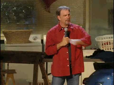 Bill engvall chickens youtube for Bill engvall dork fish