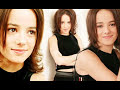 Alizee J En Ai Marre Live Sexy & With Lyrics