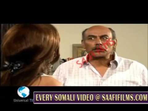 Qiyaamo Musalsal Hindi Af Somali Universal - QIYAAMO PART ...