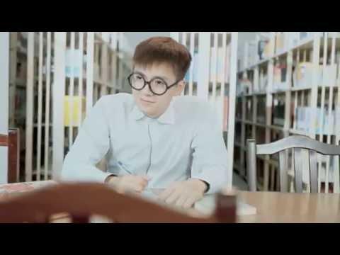 Phim Ngắn CHUYỆN CHÀNG NGỐ - Ngô Kiến Huy, Khả Ngân, BB Trần & BB BG