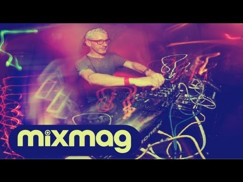 Above & Beyond and Mat Zo live stream from Mixmag Live