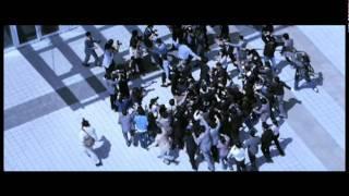The Unjust Official Trailer (Eng Subtitle)