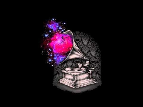 Lana Del Rey - Video Games (Sound Remedy Remix)