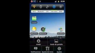 Aplicaciones Para Hackear Redes Wifi 2013 Android