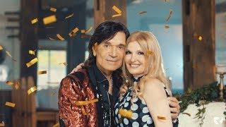 Jasmin Stavros & Helena Blagne - Dajem brdo zlata (Official Video)