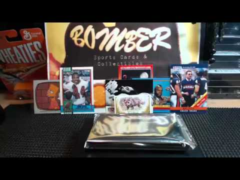Wednesday eBay Supreme 8Box 2.26.14
