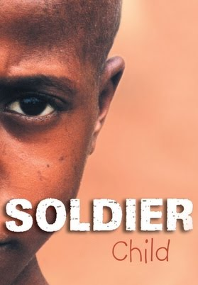 Soldier Child Stream