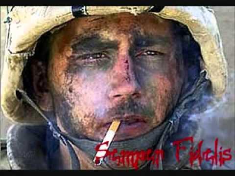 stan ridgway camouflage~full length youtube