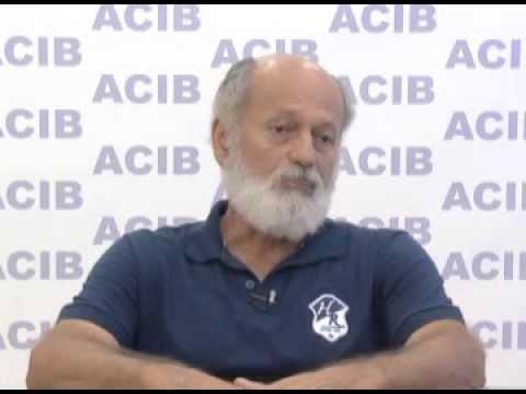 TV ACIB  - Liga Forte