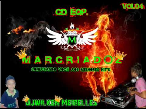 CD eqp marcriado'z VOL04.wmv